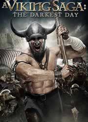 Сага о викингах: Тёмные времена