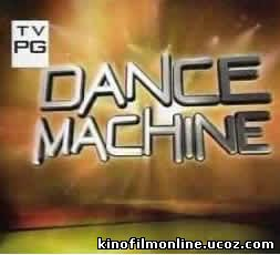 Dancing Machine TV