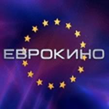 Еврокино онлайн